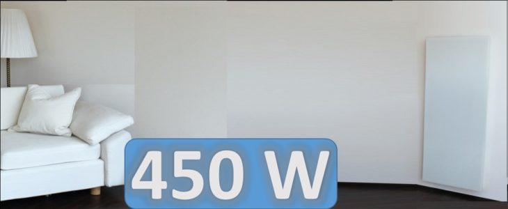 Radiadores de bajo consumo m s calor y menos gasto for Radiadores bajo consumo