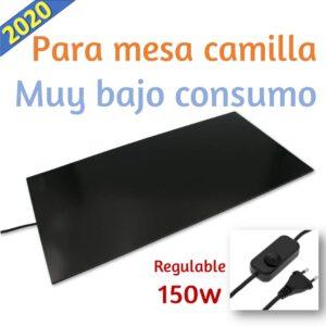 brasero-electrico-bajo-consumo-2020-mesa-camilla