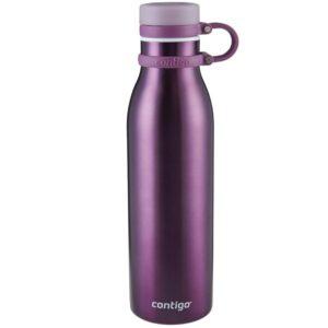 botella-termica-contigo-matterhorn-acero-591ml-frio-caliente-3-WEB
