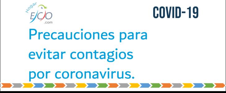 HIGIENE-HOGAR-COVID-CORONAVIRUS-CALEFACCIÓN-HOGAR ECO