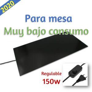 RADIADOR-bajo-consumo-2020-mesa-TELETRABAJO-2